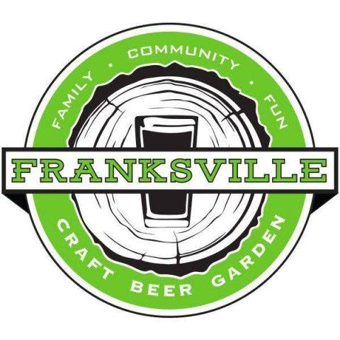 Franksville Craft Beer Garden